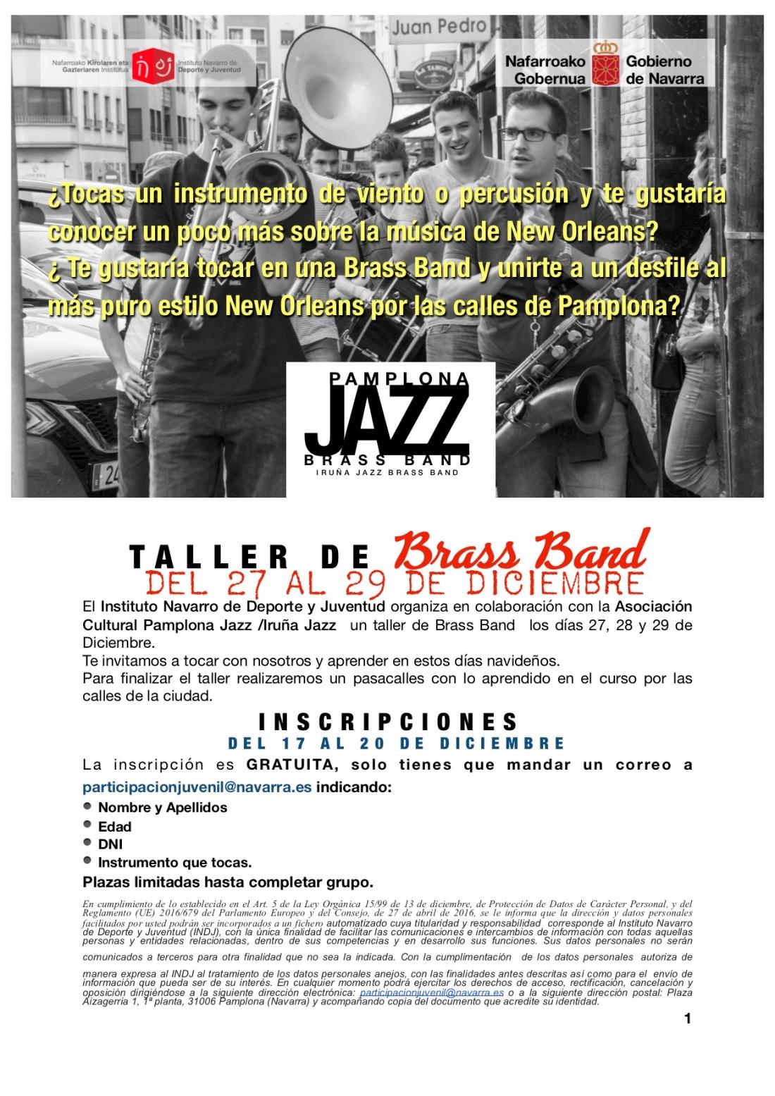 Taller de Brass  Band pag 1.jpg