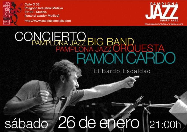 Cartel Concierto Ramón Cardo.jpg