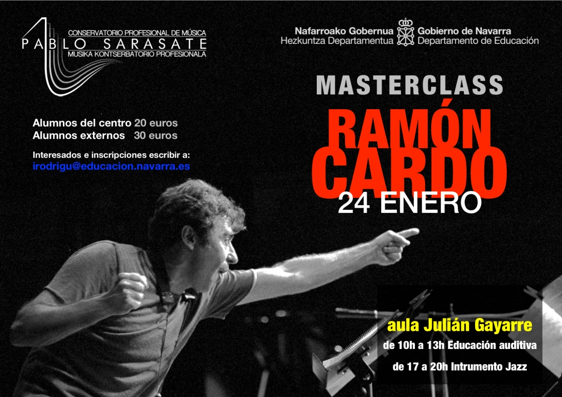 MASTERCLASS RAMÓN CARDO.jpg