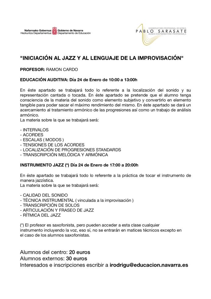 Masterclass Ramón Cardo programa.jpg