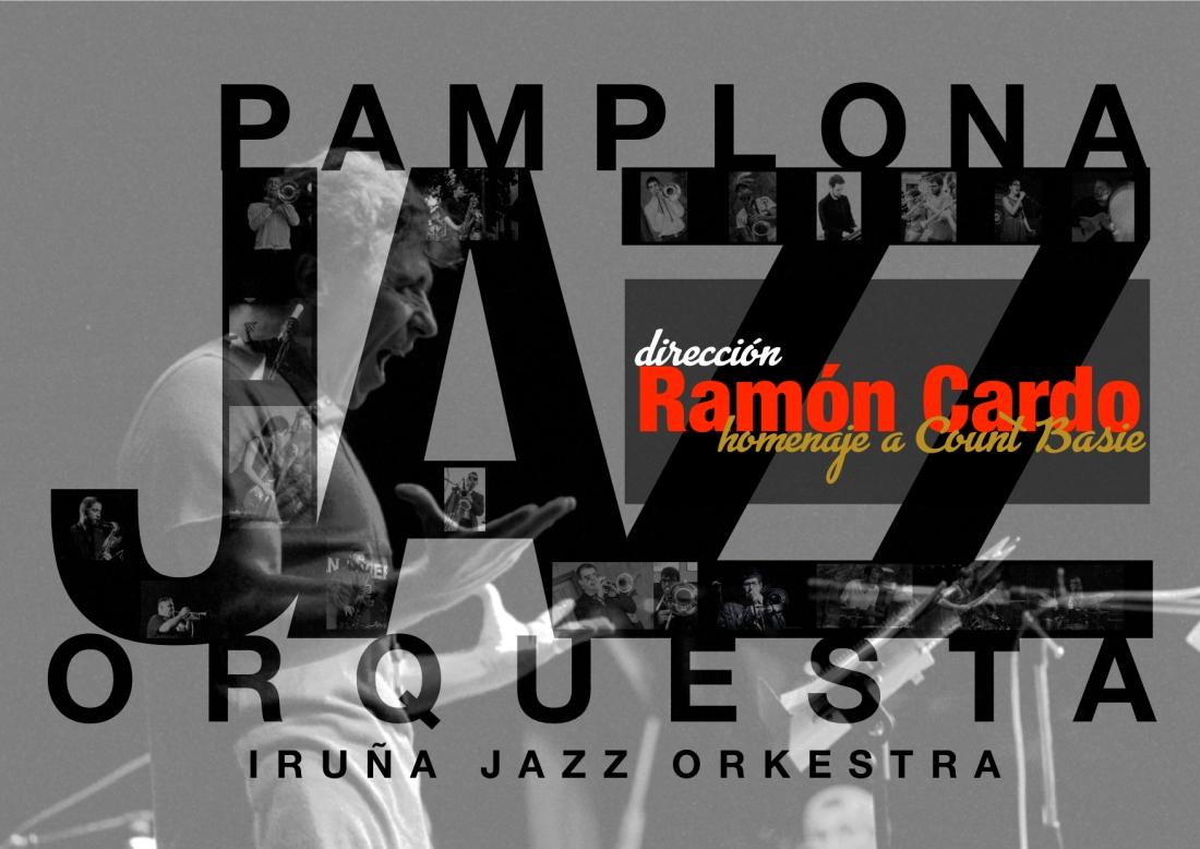 RAMÓN CARDO & PAMPLONA JAZZ ORQUESTA.jpg